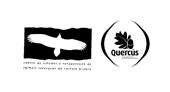 CERAS – Centro de Recuperação de animais Selvagens de Castelo Branco