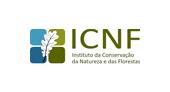 ICNF – Instituto da Conservação da natureza e das Florestas