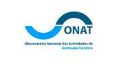 ONAT – Observatório Nacional das Atividades