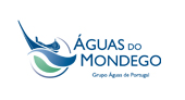Águas do Mondego