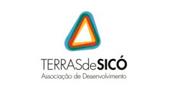 Associação de Desenvolvimento Terras de Sicó