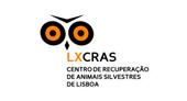 LXCRAS – Centro de Recuperação de Animais Silvestres de Lisboa