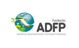Fundação ADFP